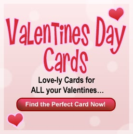 Shop All Cards for Every Occasion